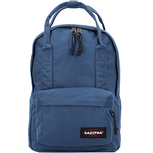 Padded Shop'r Planet Blue rugzak 38 cm laptopvak