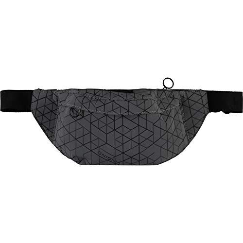 VINGINO Bauchtasche Hüfttasche Handytasche Tasche Gürtel VECTIVE deep Black one Size