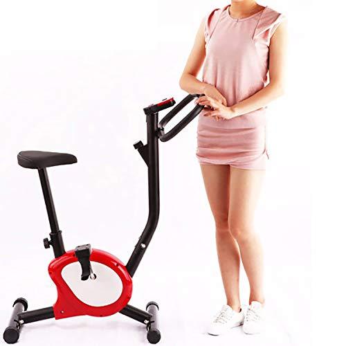 Huishoudelijke spinning bikes, fietsen indoor hometrainers, gewicht dragende hometrainers, hoogwaardige vaste hometrainers, stille intelligente hometrainer