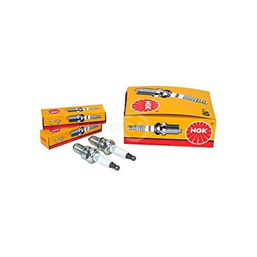 Rotary Spark Plug NGK BPR2ES