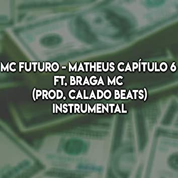 Matheus Capítulo 6 (Instrumental)
