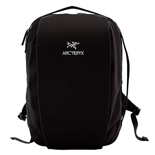 [アークテリクス]Arc'teryxリュックブレード20バックパック20LBlack16179Blade20Backpackメンズレディース通勤通学デイパック旅行[並行輸入品]