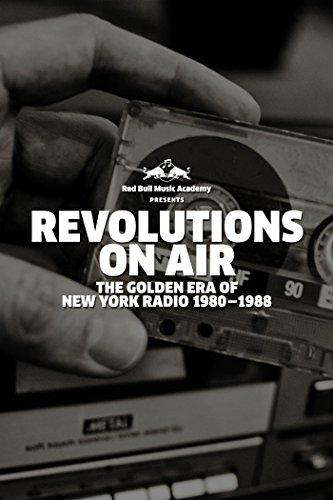 Revolutions on Air [OV]