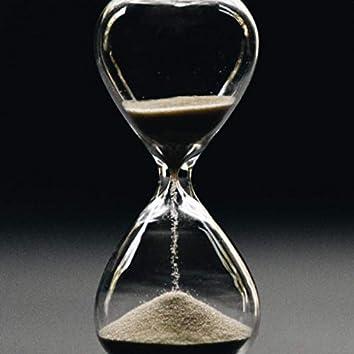 Don't Wait (feat. J.E & Michelle Prentice)