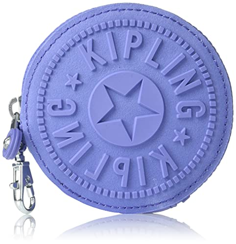 Kipling Marguerita O, Alegría Púrpura, Mini