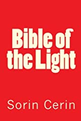 Bible of the Light Kindle Edition