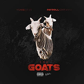 The Goats