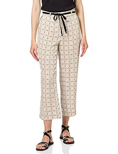 Gerry Weber Edition Culotte Pantalones para Mujer