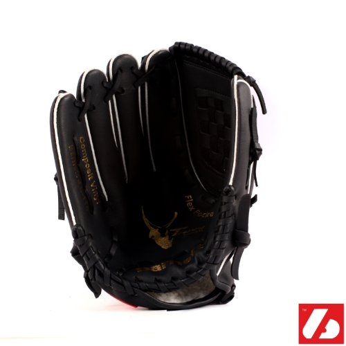 JL-120 Baseballhandschuh für Links- und Rechshänder