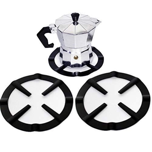 Cafetera A Gas  marca Uoeo