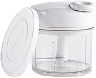 Pampered Chef Cutting Edge Food Chopper 2585