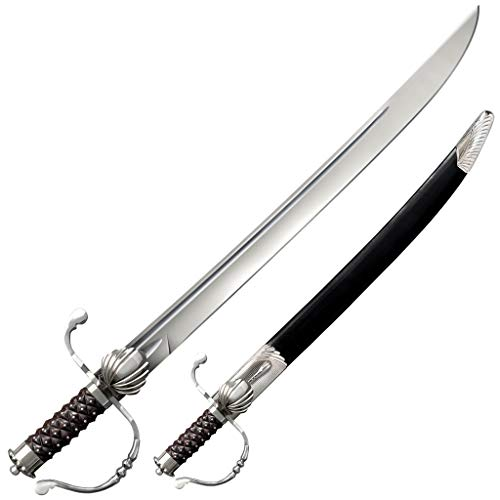 Cold Steel Hunting Sword, 10 3/4'
