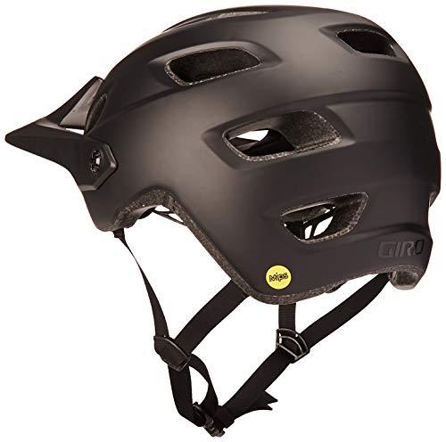 Giro Mountain cycling helmet
