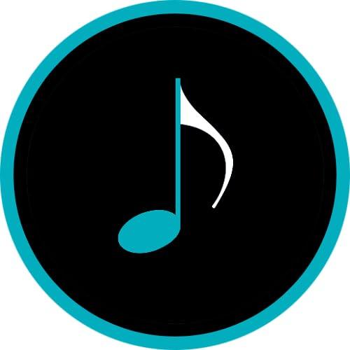 Music Player MI