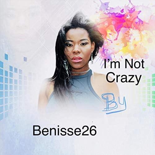 BENISSE26