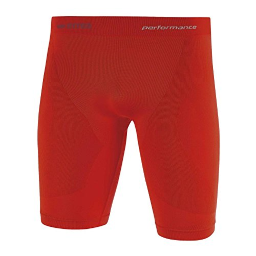 Errea Short de Compression Denis