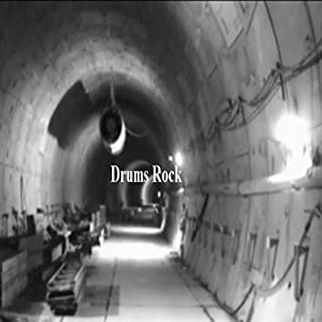 Drums Rock