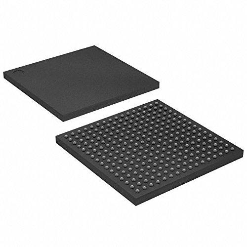 IC FPGA 152 I/O 256FBGA 15GHz 2MB L2 Caja procesador