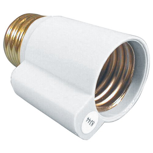 X-10 Pro PSM04 150 watt screw-in lamp module,