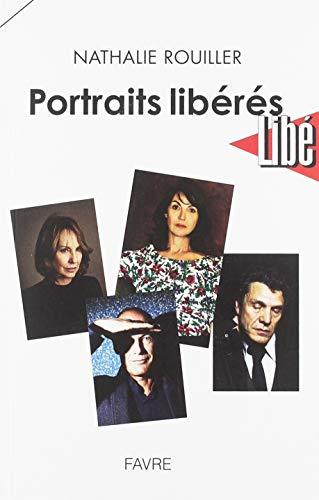 Portraits libérés