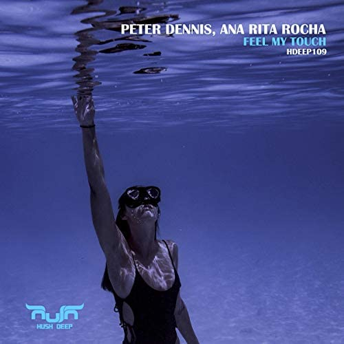 Peter Dennis & Ana Rita Rocha