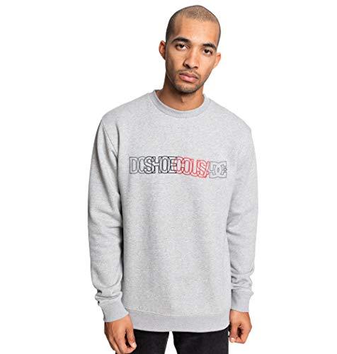 DC Shoes DC Battlefield - Sweatshirt for Men - Sweatshirt - Männer