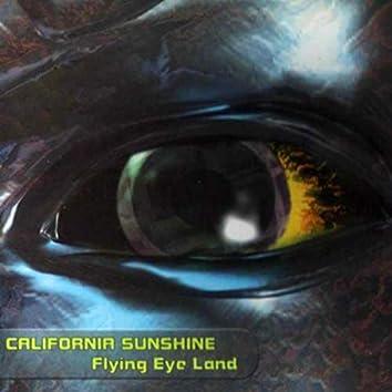Flying Eye Land