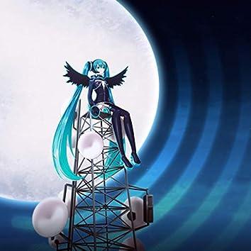Disguise Angels (feat. Miku Hatsune)