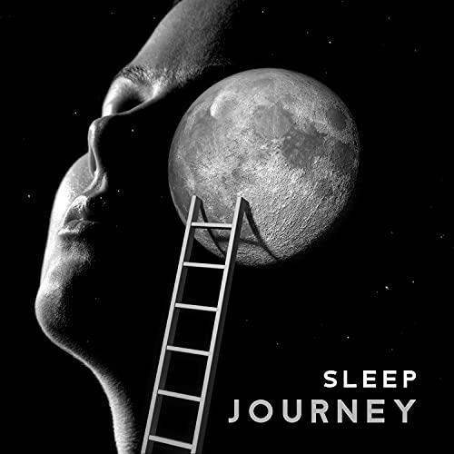 Sleep Journey: Celtic Sleep Music for Insomnia Cure & Irish Night Mood