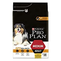 Complete food for small and miniature adult dogs Formulated for total dental hygiene Helps maintain a healthy heart A specially adapted nutrient concentration to support the rapid metabolism of small dogs A combination of key nutrients that helps mai...