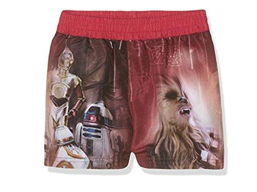 Star Wars Bañador para hombre.