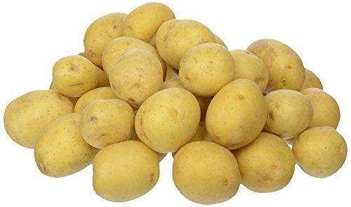 Peewee Potatoes, 16 oz