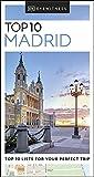DK Eyewitness Top 10 Madrid (Pocket Travel Guide) (English Edition)