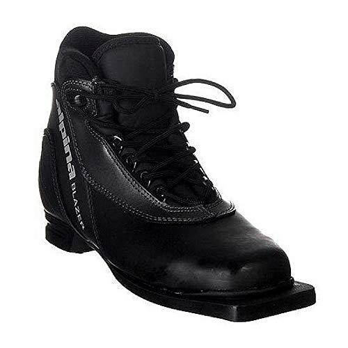Alpina Blazer 75mm Boot Ski boots 39 Black