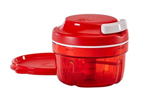 picadora kitchenaid fabricante Tupperware