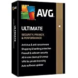 AVG Ultimate Multi-Device - 2-Years/ 3-Device