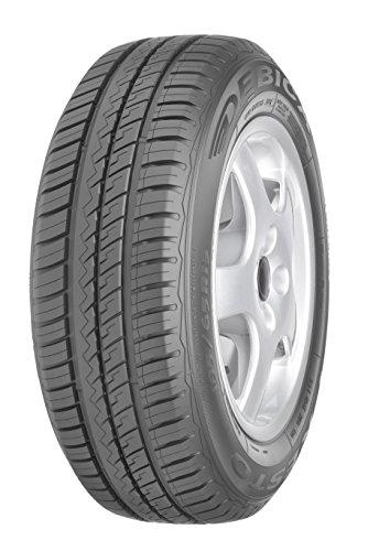 Debica Frigo HP (M * S) XL 205/60R1696H–Reifen Winter