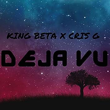 Deja Vu (feat. Cris G)
