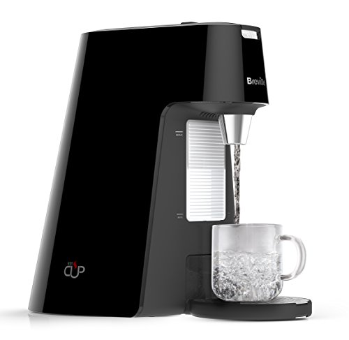 Breville HotCup Hot Water Dispenser