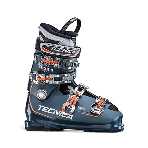 Moon Boot Skischuhe Tecnica Mega RT MP26,0 EU40 2/3 Flex 70 Skistiefel 2019