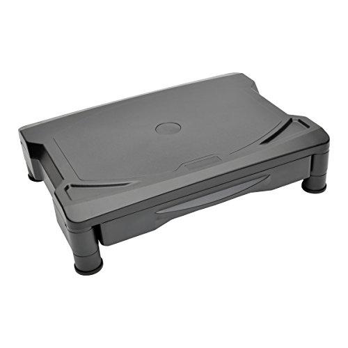 La Mejor Selección de Mueble de Computadora Top 10. 13
