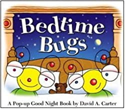 bed bugs in the bible
