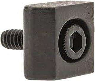 1//4-28 1 Spring PK 5 TE-CO 52006 Plunger Steel B//O