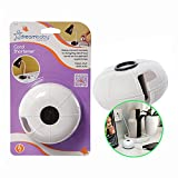 Dreambaby Electrical Cord Shortener, Long Cable Winder and Organizer -...