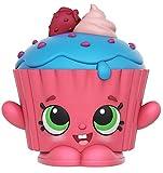 Funko 10747 Shopkins 10747 'Cupcake Chic Figure