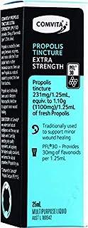 Comvita Propolis Tincture PFL30 25ml