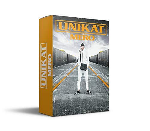 UNIKAT BOX (Gr. XL)