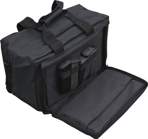 sheriff range bag - 2