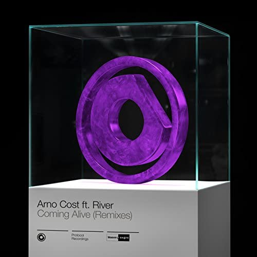 Arno Cost feat. River
