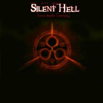 Silent Hill Deviation